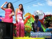 Diunsa - La Colonia - desfile-de-carrozas-2014-carnaval-de-la-ceiba-184