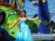 La Colonia - desfile-de-carrozas-2014-carnaval-de-la-ceiba-188