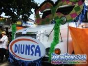 Diunsa - desfile-de-carrozas-2014-carnaval-de-la-ceiba-192