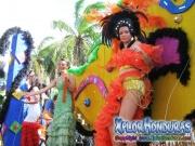 Diunsa - desfile-de-carrozas-2014-carnaval-de-la-ceiba-196