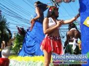 Diunsa - desfile-de-carrozas-2014-carnaval-de-la-ceiba-200