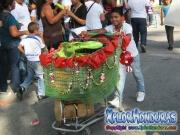 desfile-de-carrozas-2014-carnaval-de-la-ceiba-204