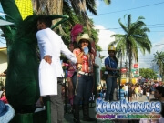 Infop - desfile-de-carrozas-2014-carnaval-de-la-ceiba-212