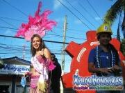 Infop - desfile-de-carrozas-2014-carnaval-de-la-ceiba-216