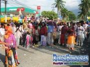 Banda TJT - desfile-de-carrozas-2014-carnaval-de-la-ceiba-220