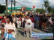 Banda TJT - desfile-de-carrozas-2014-carnaval-de-la-ceiba-224