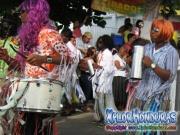 Banda TJT - desfile-de-carrozas-2014-carnaval-de-la-ceiba-228