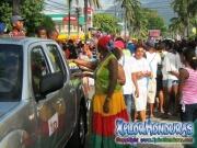 desfile-de-carrozas-2014-carnaval-de-la-ceiba-232