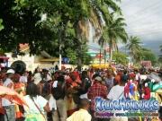 desfile-de-carrozas-2014-carnaval-de-la-ceiba-239