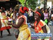 desfile-de-carrozas-2014-carnaval-de-la-ceiba-243
