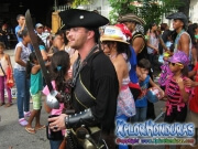 Piratas de Islas Cayman - desfile-de-carrozas-2014-carnaval-de-la-ceiba-251