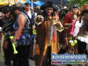 Piratas de Islas Cayman - desfile-de-carrozas-2014-carnaval-de-la-ceiba-255