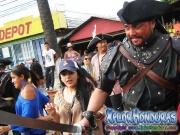 Piratas de Islas Cayman - desfile-de-carrozas-2014-carnaval-de-la-ceiba-259