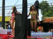 Piratas de Islas Cayman - desfile-de-carrozas-2014-carnaval-de-la-ceiba-263