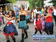 Piratas de Islas Cayman - desfile-de-carrozas-2014-carnaval-de-la-ceiba-267