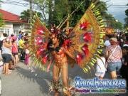 Piratas de Islas Cayman - desfile-de-carrozas-2014-carnaval-de-la-ceiba-271