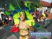 Piratas de Islas Cayman - desfile-de-carrozas-2014-carnaval-de-la-ceiba-275