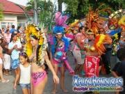 Piratas de Islas Cayman - desfile-de-carrozas-2014-carnaval-de-la-ceiba-279