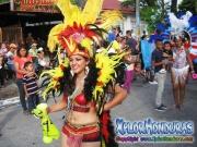 Piratas de Islas Cayman - desfile-de-carrozas-2014-carnaval-de-la-ceiba-283