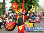 Piratas de Islas Cayman - desfile-de-carrozas-2014-carnaval-de-la-ceiba-287