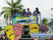 desfile-de-carrozas-2014-carnaval-de-la-ceiba-291