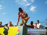 desfile-de-carrozas-2014-carnaval-de-la-ceiba-295