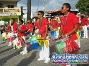 desfile-de-carrozas-2014-carnaval-de-la-ceiba-299