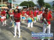 desfile-de-carrozas-2014-carnaval-de-la-ceiba-303
