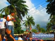 desfile-de-carrozas-2014-carnaval-de-la-ceiba-307