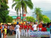 desfile-de-carrozas-2014-carnaval-de-la-ceiba-311