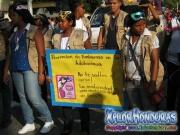 desfile-de-carrozas-2014-carnaval-de-la-ceiba-315