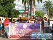 desfile-de-carrozas-2014-carnaval-de-la-ceiba-319