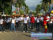 desfile-de-carrozas-2014-carnaval-de-la-ceiba-323