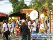 desfile-de-carrozas-2014-carnaval-de-la-ceiba-327