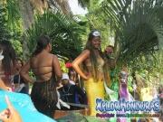 Liwa Mairin Moskitia - desfile-de-carrozas-2014-carnaval-de-la-ceiba-331