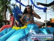 Liwa Mairin Moskitia - desfile-de-carrozas-2014-carnaval-de-la-ceiba-335