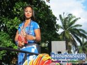 desfile-de-carrozas-2014-carnaval-de-la-ceiba-343