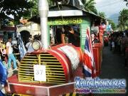 El trencito - desfile-de-carrozas-2014-carnaval-de-la-ceiba-348