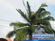 desfile-de-carrozas-2014-carnaval-de-la-ceiba-352