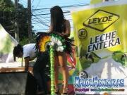 Leyde - desfile-de-carrozas-2014-carnaval-de-la-ceiba-356