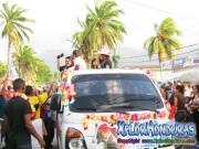 desfile-de-carrozas-2014-carnaval-de-la-ceiba-360
