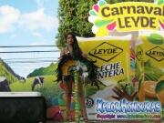 Leyde - desfile-de-carrozas-2014-carnaval-de-la-ceiba-364