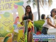 Leyde - desfile-de-carrozas-2014-carnaval-de-la-ceiba-368
