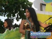 Leyde - desfile-de-carrozas-2014-carnaval-de-la-ceiba-372