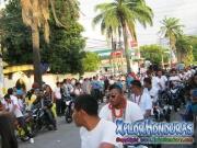 desfile-de-carrozas-2014-carnaval-de-la-ceiba-376