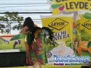 Leyde - desfile-de-carrozas-2014-carnaval-de-la-ceiba-380