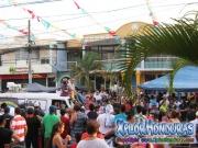 desfile-de-carrozas-2014-carnaval-de-la-ceiba-384