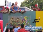 desfile-de-carrozas-2014-carnaval-de-la-ceiba-388