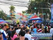 desfile-de-carrozas-2014-carnaval-de-la-ceiba-392