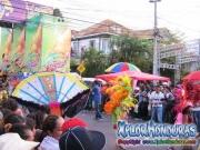 desfile-de-carrozas-2014-carnaval-de-la-ceiba-400
